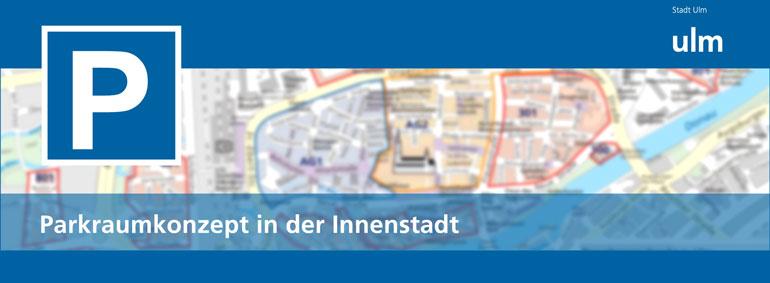 125x125 www.ulm.de